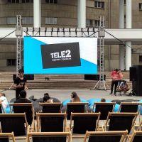 tele2fest